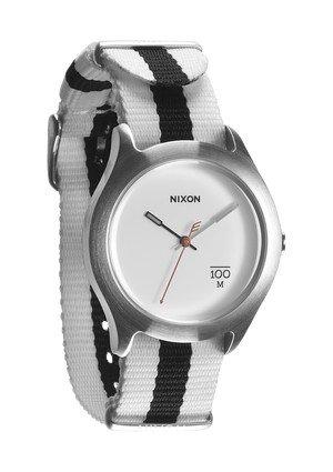 nixon quad - 3