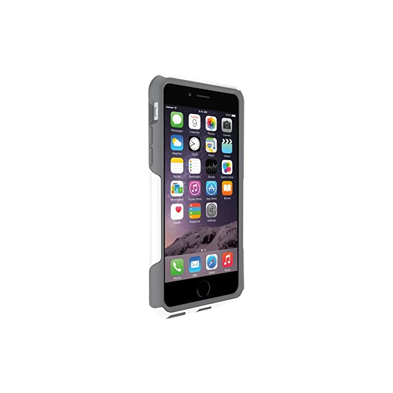 otterbox-commuter-series-iphone-6-3