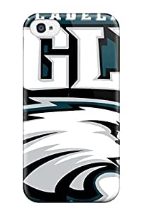 meilinF0007687332K741036858 philadelphia eagles NFL Sports & Colleges newest ipod touch 4 casesmeilinF000