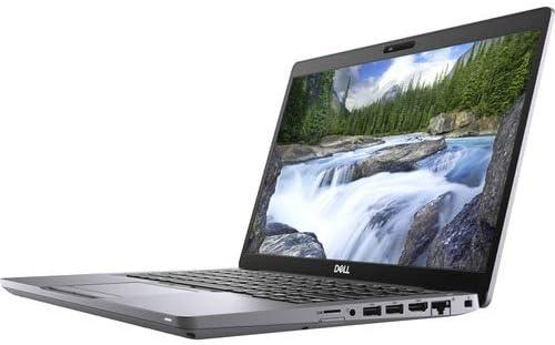 Dell Latitude 5410 14″ Notebook – Full HD – 1920 x 1080 – Core i7 i7-10610U 10th Gen 1.8GHz Hexa-core (6 Core) – 16GB RAM – 256GB SSD