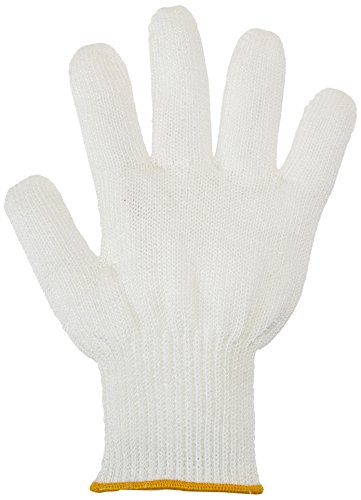 Victorinox Cut Resistant Glove - Victorinox Cutlery PerformanceShield Cut Resistant Glove, Extra Small