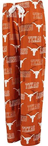 Texas Longhorns Women's Crownwall Pants (Large)