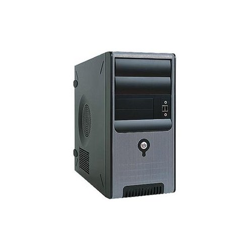 IN-WIN Development Inc The Excellent Quality Haswell mATX Chassis Z583TB3 by IN-WIN Development Inc