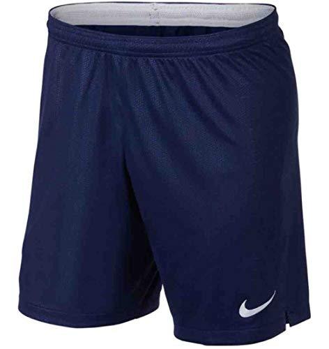 Nike 2018 – 2019トッテナムAway Football Shorts (ホワイト)