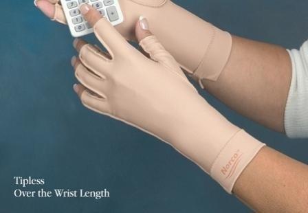 North Coast Medical Edema Gloves product image