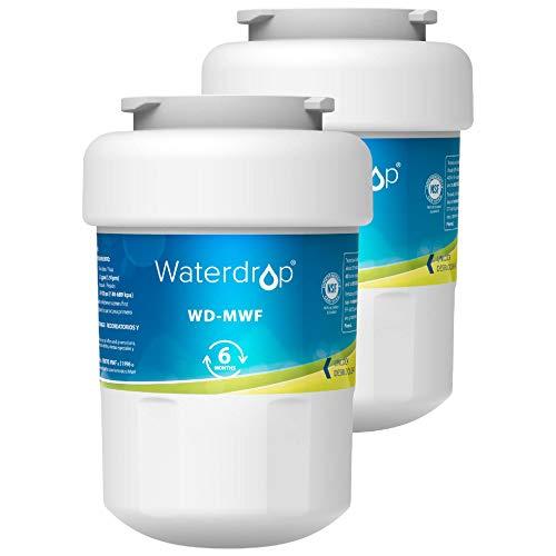 Waterdrop MWF NSF 5342