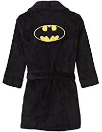 Amazon.com: Superheroes - Sleepwear & Robes / Boys: Clothing, Shoes & Jewelry