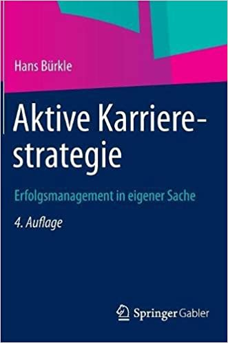 German 6 - PracticalEbooks Book Archive