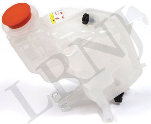 land-rover-lr3-lr4-discovery-3-discovery-4-range-rover-sport-coolant-overflow-reservoir-bottle-tank-