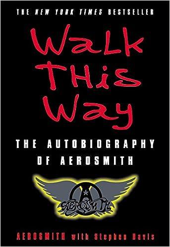 Aerosmith - Tour Aero-Vederci Baby! 2020 - Página 18 41BmmhGJwhL._SX341_BO1,204,203,200_
