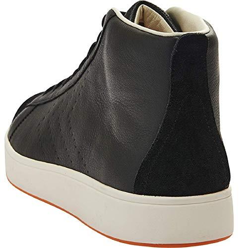 Winston Montantes Hummel Montantes Chaussures Winston Hummel Chaussures Montantes Chaussures Winston Hummel wSFHqvnw