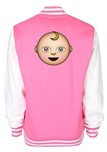 Giacca Pink Pink Uomo Minamo Uomo Uomo Minamo Giacca Giacca Minamo qwfXInzxHv