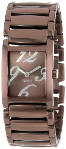 ESPRIT Women's ES103722003 Classic Fashion Analog Wrist Watch