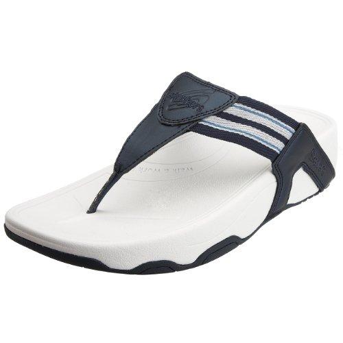 c99221ba0a1f Skechers Sport Women s Ninjafied Thong Sandal