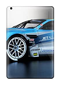 8871994K29987066 New Arrival Case Specially Design For Ipad Mini 3 (race Car Gt Tour)