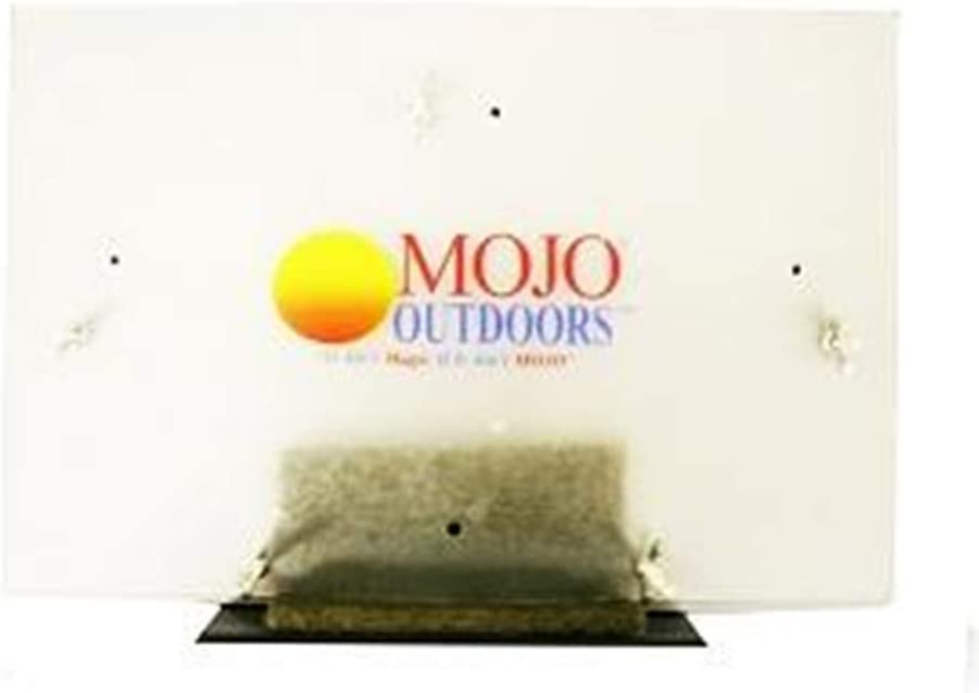 Mojo Decoys MOJO Fan Press