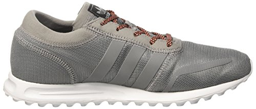 Los Grey Angeles Solid Greyftwr Trainer Solid Herren adidas Grau Ch Ch White Low g5xqfnHn8
