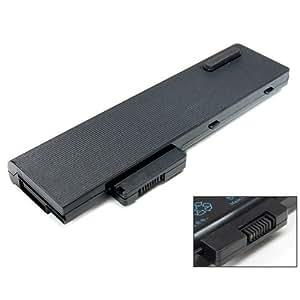 Batería compatible para Acer Aspire y Travelmate LIP4084QUPC 14,8V 4400mAh