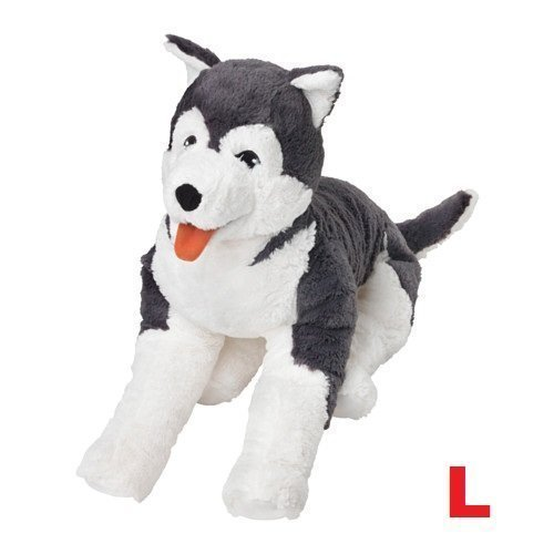 Good Dog Brand Toys