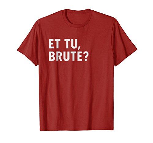 William Shakespeare T-Shirt Julius Caesar Tshirt (Pics Of Julius Caesar By William Shakespeare)