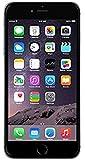 Apple iPhone 6S Plus A1687 16GB Verizon, Factory Unlocked – Space Gray