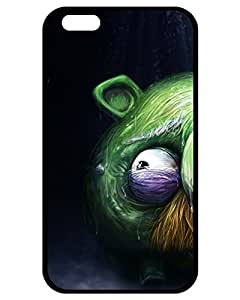 iPhone 6 Plus/iPhone 6s Plus case - Angry Birds Art - Slim Smooth PC Hard Case Cover for iPhone 6 Plus/iPhone 6s Plus 6205508ZA742616127I6P Lineage II iPhone 6 Plus case's Shop