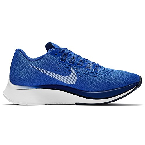 Elemental Running Nike Lagoon NIKE Blue Rose White Pulse Wmns Shoes Air Equator Womens Max 2015 7wBYq