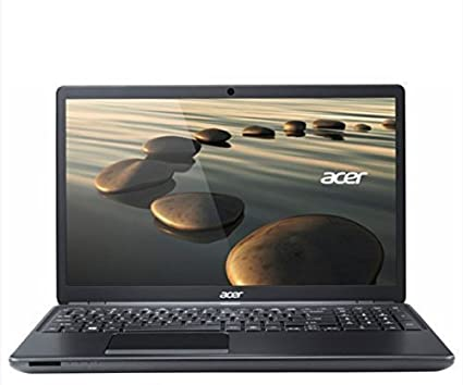 Acer Aspire E1-532 Intel ME Drivers Mac