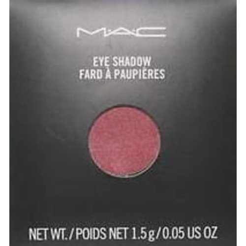 Mac Pro Palette Refill Eyeshadow product image