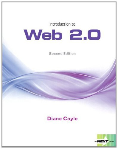 Download Next Series: Introduction to Web 2.0 (2nd Edition) (The Next Series) Pdf