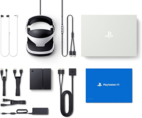 41BmuIRZicL - Playstation-VR-Gaming-System-With-Camera-Pick-Your-Playstation-4-or-Pro-Console-Favorite-Games-Accessories-and-More-Virtual-Reality