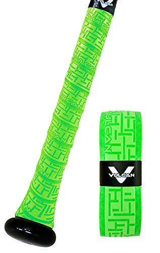 Vulcan 1.00mm Bat Grip