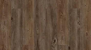 Vinyl Fußboden In Holzoptik ~ Wicanders vinyl klebe parkett plus kork holzoptik vinylcomfort
