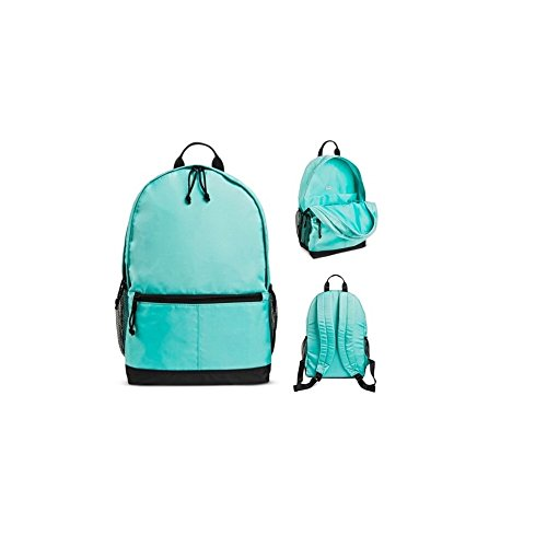 Women's Nylon Backpack Handbag - Mossimo Supply Co. - Mint
