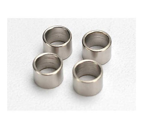 Traxxas Steel Front Wheel Spacers product image