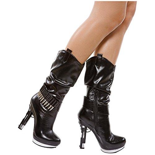 Pump The Womens Fuchsia Heel Stripe Highest ZqttxfUw0