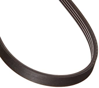 Gates 410j4 Micro V Belt J Section 410j Size 41 Quot Length