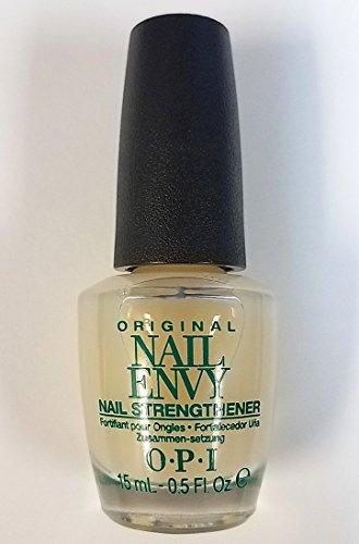 Nail Envy Strengthener (Nail Envy Original Nail Strengthener 0.5oz - No Package)