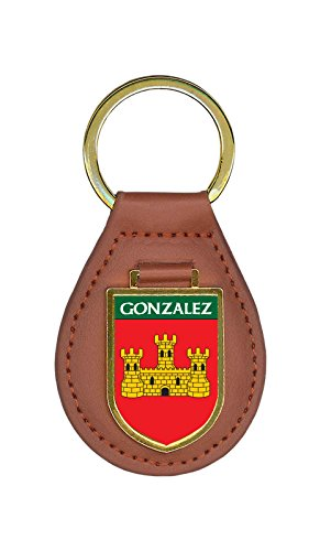 gonzalez-family-crest-coat-of-arms-1-total-key-chains