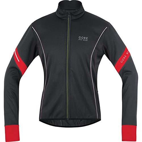 GORE BIKE WEAR 2222795a2