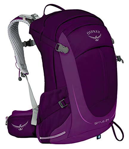 Osprey Packs Sirrus 24 Backpack