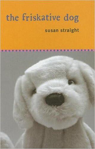 Bear Turns Straighty