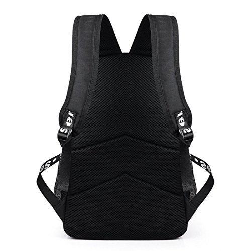 scolaire unisexe à sac note impression à mode impression bandoulière musique de à bandoulière la à dos sac bandoulière sac À Voyage sac Rnq8c1XWpA