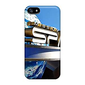 New Fashion Cases Covers For Iphone 5/5s(EJV15536YWJj)