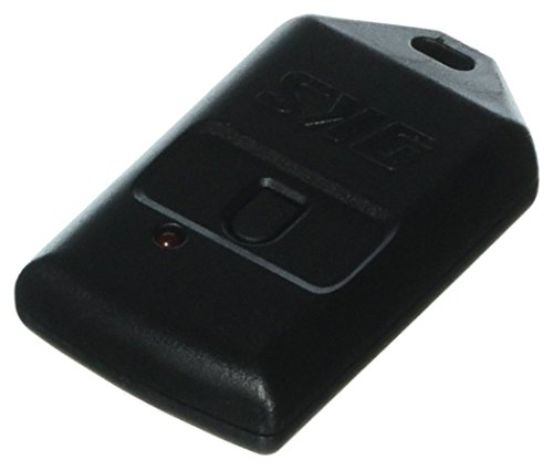 Door King 8069080 Doorking Microplus Transmitter