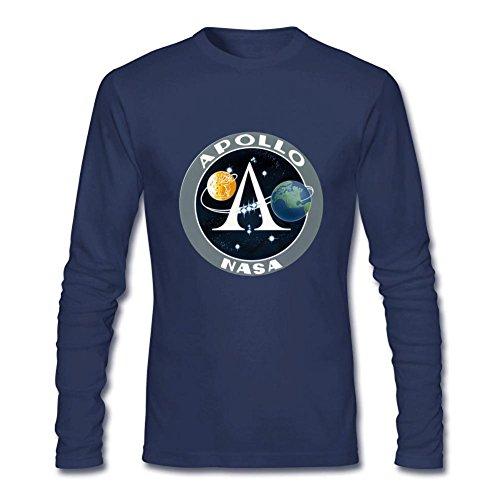 zhuyoudao-custom-nasa-apollo-t-shirt-for-men-long-sleeve-royal-blue-s