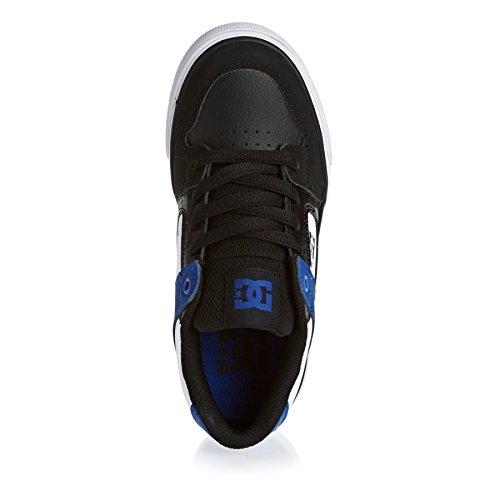 DC Kinder Sneaker Pure Sneakers Boys