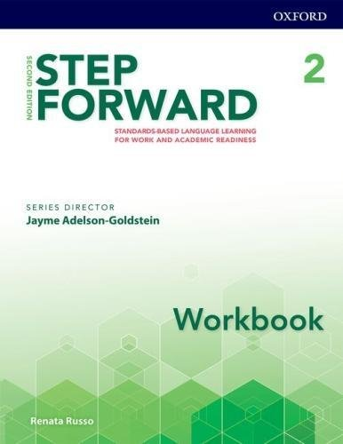 List of the Top 10 step forward 2 workbook you can buy in 2020