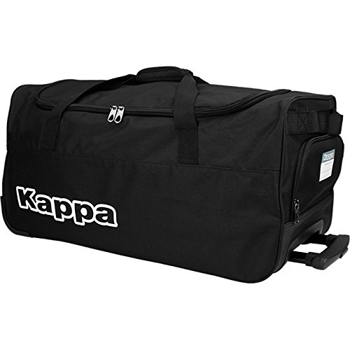 Kappa Sac /à roulettes Medium Tarcisio
