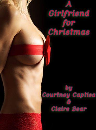 Girlfriend Christmas Crossdressed Fiction Classics ebook product image